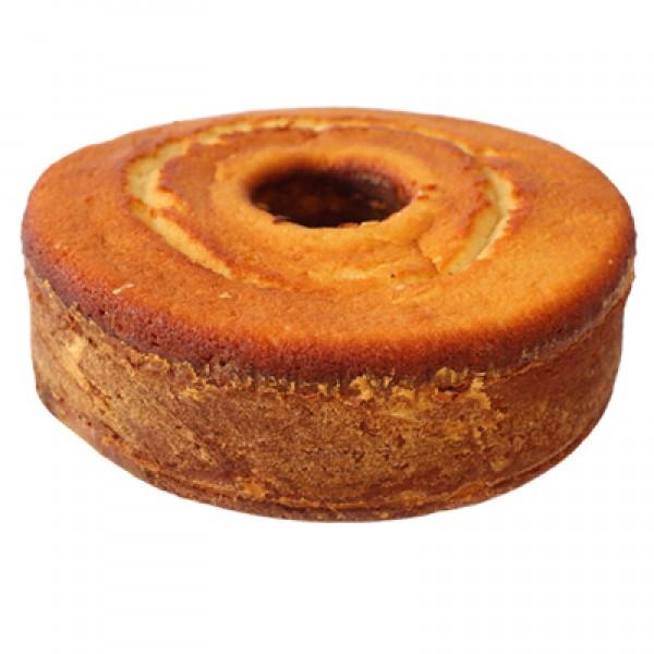 Cassava cake (unit)