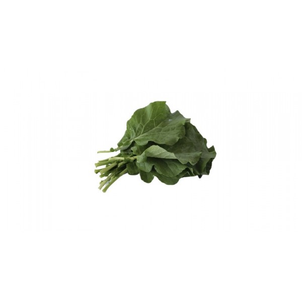 Soft kale (pack)